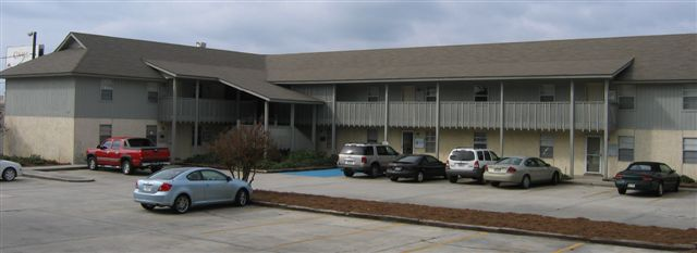 Forest Park Office II, Unit 224