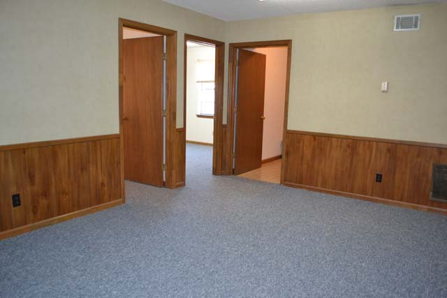 Forest Park Office II, Unit 223
