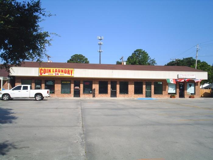 11709 Largo Drive, Unit B